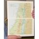 Biblija 14x21cm, Ekumeninė, kietais viršeliais