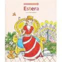 ESTERA (serija Mažiems ir dideliems)
