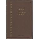 Biblija 12,5 x 18,5 cm, ekumeninė, lanksčiais viršeliais, 15€, 2020 m.