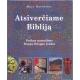 Atsiverčiame Bibliją