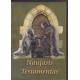 Naujasis Testamentas MP3 (DVD dėžutė)