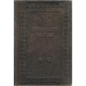 Šventasis Raštas - nuo 20 €